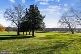 22956 Carters Farm Lane - Photo 89