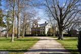 22956 Carters Farm Lane - Photo 97