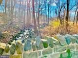 306 Rock Run Circle - Photo 10