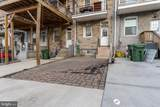 520 Potomac Street - Photo 27