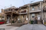 520 Potomac Street - Photo 28