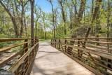 9039 Sligo Creek Parkway - Photo 26