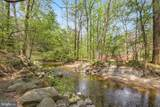 9039 Sligo Creek Parkway - Photo 27
