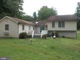 2150 Oak Road - Photo 16