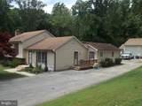 2150 Oak Road - Photo 2