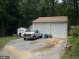 2150 Oak Road - Photo 3