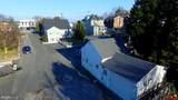 4215 Ridge Road - Photo 5