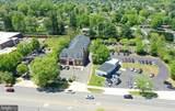 310 Broadview Avenue - Photo 1