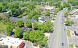 310 Broadview Avenue - Photo 4