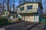 43 Solebury Mountain Road - Photo 1