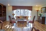 43 Solebury Mountain Road - Photo 3