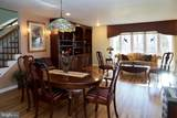 43 Solebury Mountain Road - Photo 5