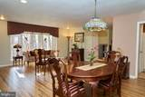 43 Solebury Mountain Road - Photo 6