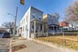 274-276 Loudon Avenue - Photo 1