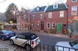 865 Lawrence Street - Photo 14