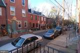 865 Lawrence Street - Photo 15
