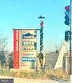 3318 Banneker Drive - Photo 33
