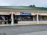 11312 Manklin Creek Road - Photo 1