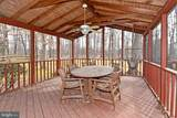 5203 Glen Meadow Road - Photo 40
