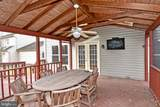 5203 Glen Meadow Road - Photo 41