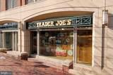 801 Pitt Street - Photo 30