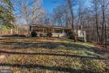 8063 Stillbrooke Road - Photo 4