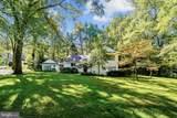 1201 Lyndale Drive - Photo 7