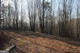 27.53 Acres Hickory Tree Rd - Photo 4