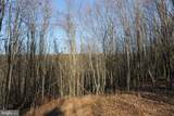 27.53 Acres Hickory Tree Rd - Photo 5