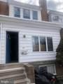 7111 Marsden Street - Photo 1