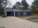 2123 Bypass Road - Photo 1
