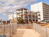 319 Boardwalk - Photo 29