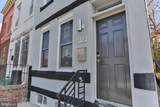 1459 30TH Street - Photo 23