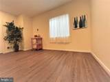 401 Lakeview Court - Photo 32