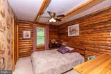 3888 Browntown Road - Photo 43