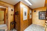 3888 Browntown Road - Photo 47