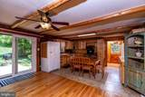 3888 Browntown Road - Photo 51