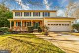 11860 Mohican Road - Photo 1