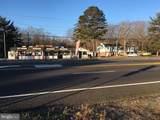453 Route 73 - Photo 1