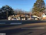 453 Route 73 - Photo 2