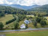 384 Jewell Hollow Road - Photo 36