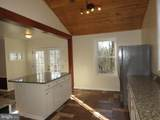 7508 Old Bayside Road - Photo 11