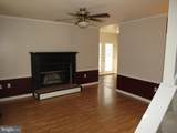 7508 Old Bayside Road - Photo 12