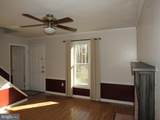 7508 Old Bayside Road - Photo 13