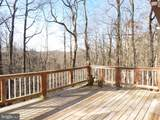 7508 Old Bayside Road - Photo 18