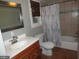 7508 Old Bayside Road - Photo 23
