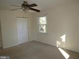 7508 Old Bayside Road - Photo 25