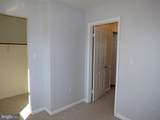 7508 Old Bayside Road - Photo 29