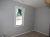 7508 Old Bayside Road - Photo 30