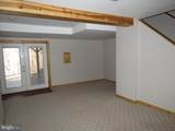 7508 Old Bayside Road - Photo 31